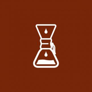 Brühkaffee